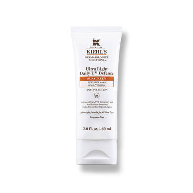 Ultra Light Daily UV Defense SPF 50 PA++++
