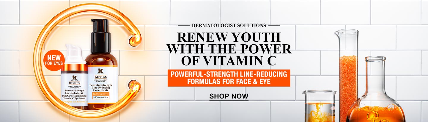 Powerful-Strength Line-Reducing Formulas